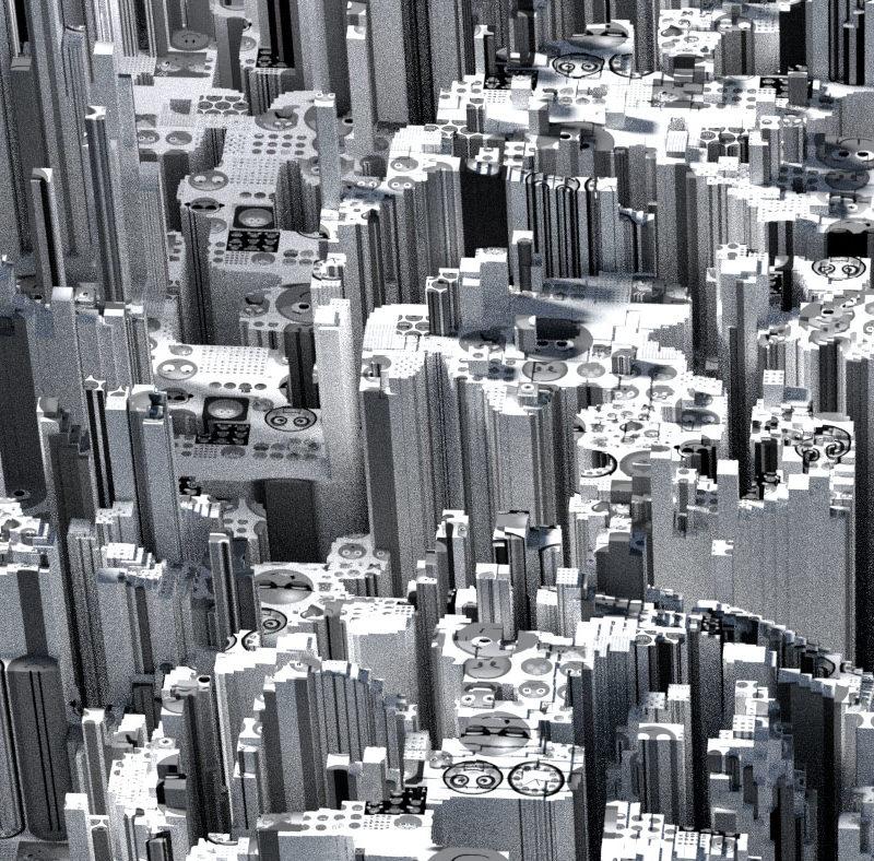 [zoom] Data_scape-47